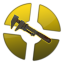 Gold Wrench
